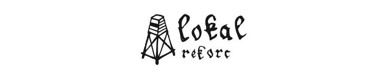 Lokal Rekorc