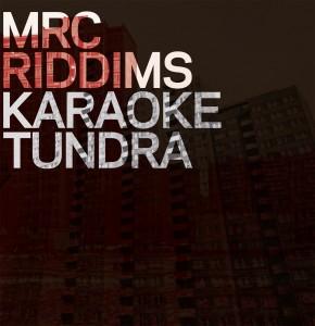 MRC_KT_1500